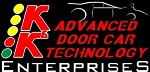 Advanced Door Car Technologies