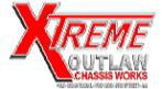 Xtreme Outlaw